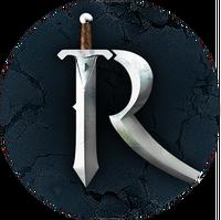 Runescape Companion Runescape Wiki Fandom