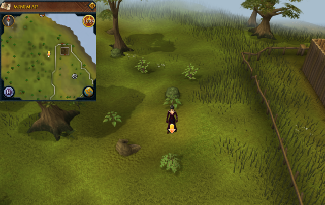 File:Scan clue Piscatoris Hunter area north-west of Falconer.png