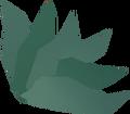 Shadow-infused herb detail.png