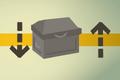 Teak fancy dress box (flatpack) detail.png