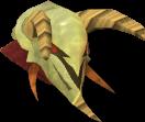 Thammaron chathead