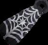 Web cloak detail