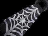 Web cloak