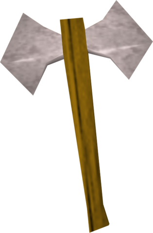 File:White battleaxe detail old.png
