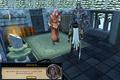 Zemouregal joins the heist.png