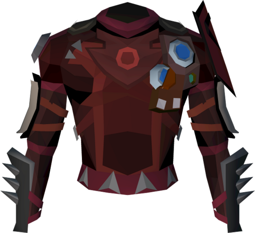 File:Augmented Death Lotus chestplate detail.png