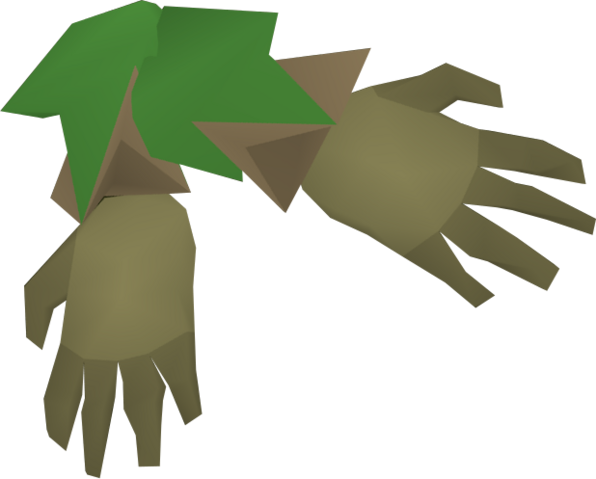 File:Avantoe gloves detail.png