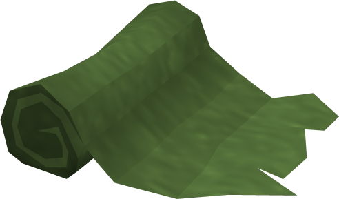 File:Bryll cloth detail.png
