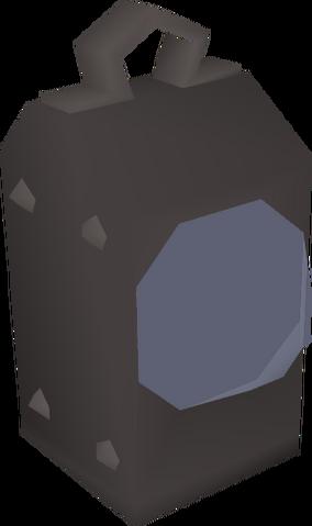 File:Bullseye lantern (empty) detail.png