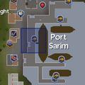 Captain Tobias location.png