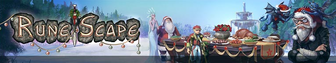 Christmasbanner