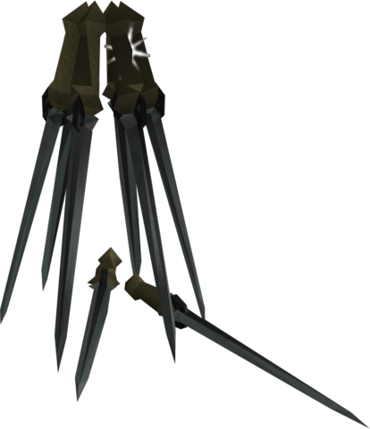 File:Collection of swords.png