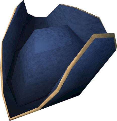 File:Colonist's hat (blue) detail.png