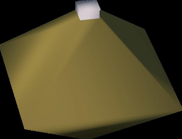 File:Diamond bauble detail.png