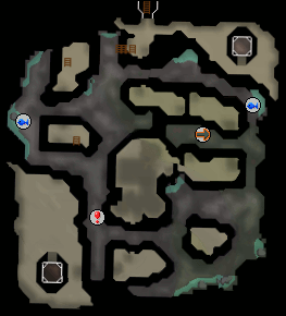 File:Dorgesh kaan south dungeon.png