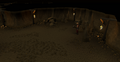 Dwarven Shopping Store.png