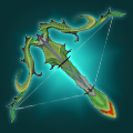 Fae Ranged Weapon Pack icon.jpg