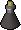 Fishing potion (4)