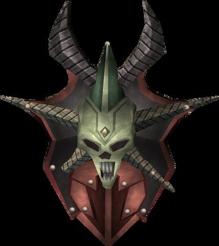 File:Malevolent kiteshield detail.png