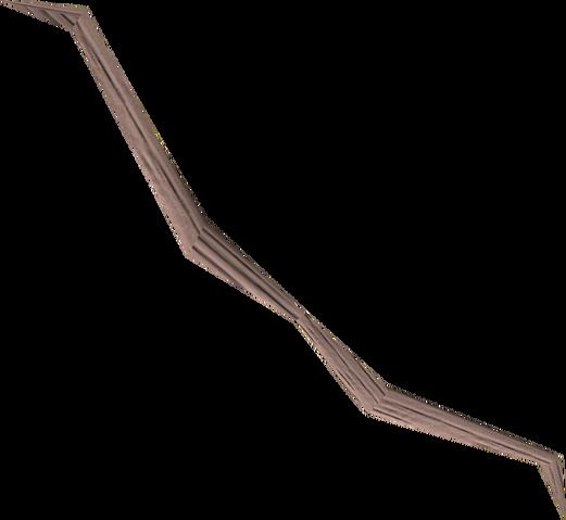 File:Maple shieldbow (u) detail.png