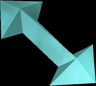File:Meilyr symbol piece detail.png