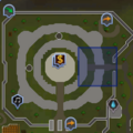 Murky Matt (runes) location.png