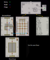 Nomad's temple map 1.png