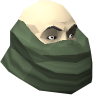 Nomad chathead old