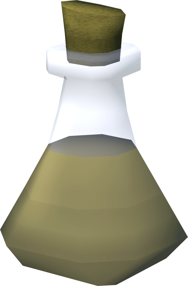 Olive Oil Some Like It Cold Runescape Wiki Fandom Powered By Wikia