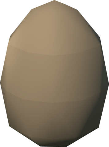 File:Phoenix egg detail.png