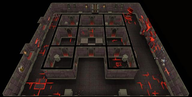 File:Portal Maze.png