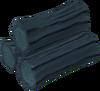 Protean logs detail