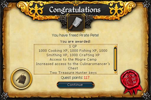 File:Recipe for Disaster (Freeing Pirate Pete) reward.png