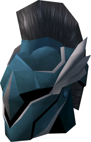 File:Rune full helm (Saradomin) detail.png