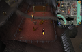 Scan clue Keldagrim south of hops patch.png