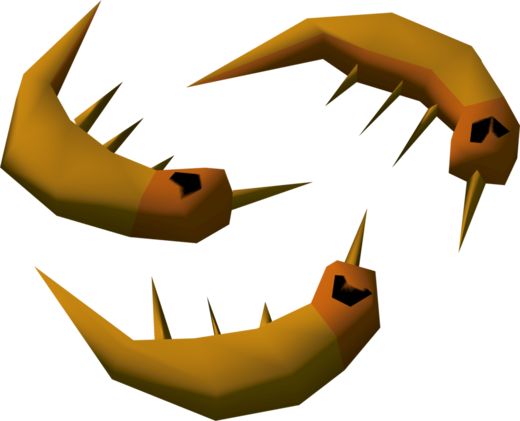 File:Shrimps detail.png