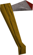 File:Steel hatchet detail old.png