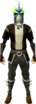 Strong slayer helmet (c) (green) equipped.png