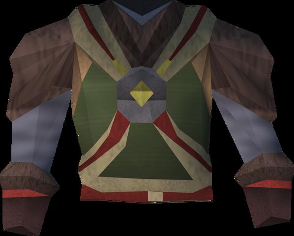 File:Tribal shirt (orange) detail.png