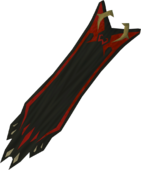 File:Warpriest of Zamorak cape detail.png