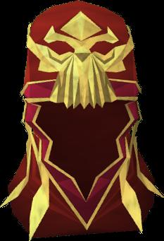 File:Wildstalker helmet (tier 5) detail.png