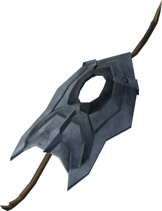 File:Willow shieldbow detail.png