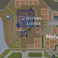 Worker district musician location.png