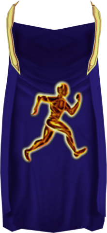 File:Agility cape detail.png