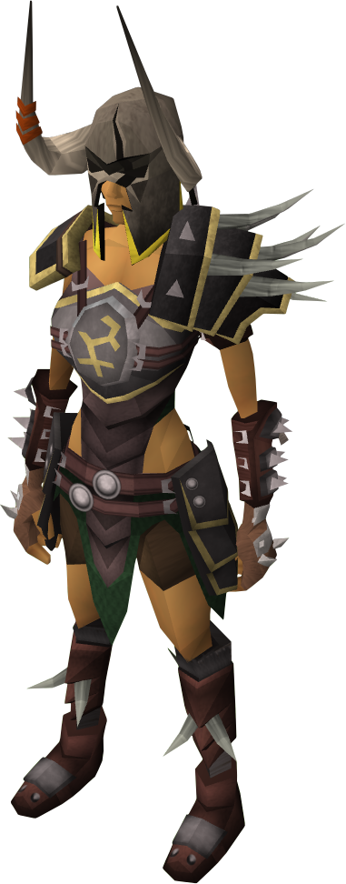 Images Of Dragon Armor Runescape Rock Cafe
