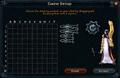 Battleship game board.png