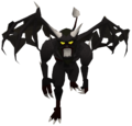 Black demon old4.png