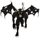 Black demon old4