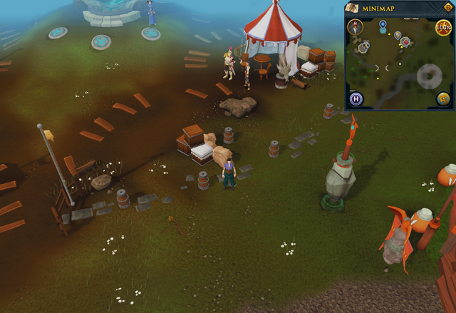 File:Compass clue Falador south of Clan Camp.png