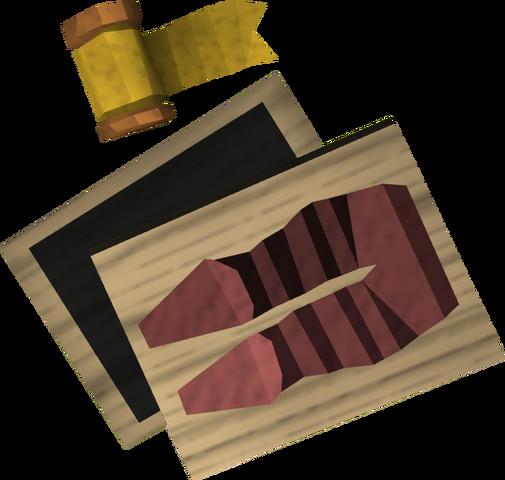 File:Dragon platelegs-skirt ornament kit (or) detail.png